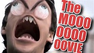 RAGE FACES - THE MOVIE - YouTube