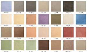 davausnet nuancier peinture couleur avec des idees With palettes de couleurs peinture murale 9 salon idees peinture amp couleurs sico couleur salon