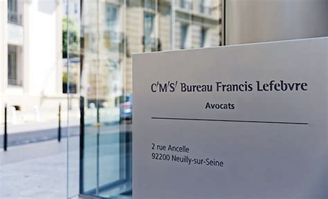 bureau francis lefebvre 28 images cms bureau francis lefebvre croissanceplus fiscalit 233