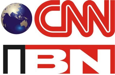 channel 7 news phone number cnn ibn news channel office contact address phone number