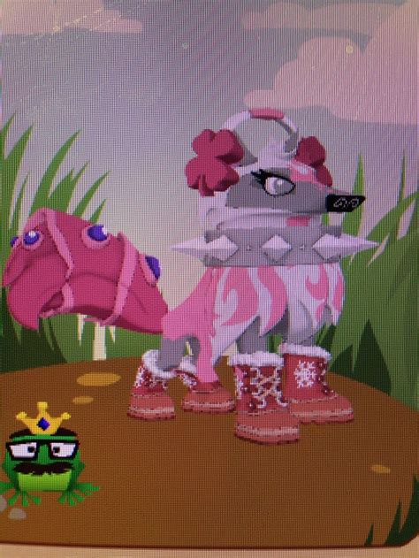 animal jam outfit ideas images  pinterest