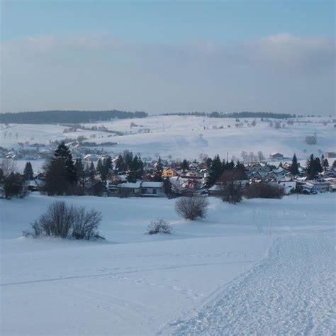 mont d or ski metabief mont dor guide de la station de metabief mont d or par infosski