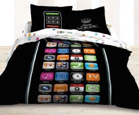 Teenage Bedroom Comforters duvet cover for teen that will bring cheerful nuance in