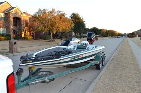 Bullet Boats Forum by Bullet Bass Boat Trading Post Classifieds