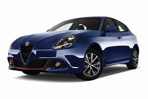 Alfa Romeo Marseille : reprise alfa romeo giulietta serie 2 marseille ~ Gottalentnigeria.com Avis de Voitures