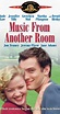 Music from Another Room (1998) - IMDb