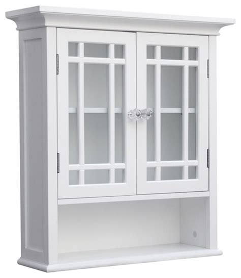 how to organize kitchen cabinets neal wall cabinet with 2 doors and 1 shelf transitional 7296