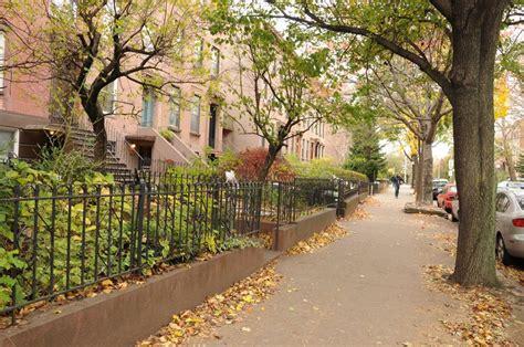 Carroll Gardens, Brooklyn  Brooklyn, New York Pinterest