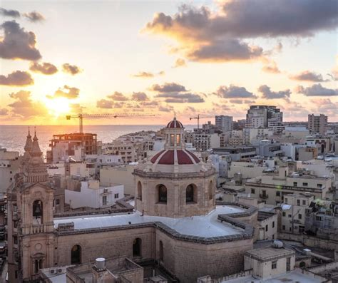 best hotels malta hotel review living in luxury with ax hotels in malta