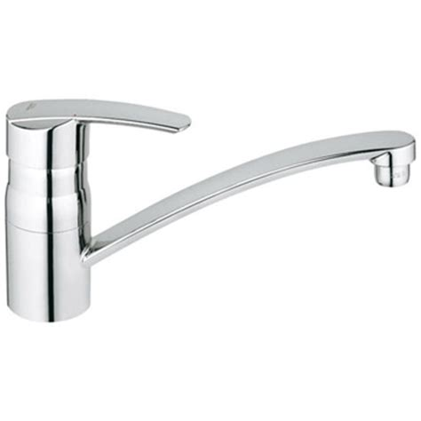 demonter robinet evier cuisine comment demonter un robinet d 39 evier la réponse est sur