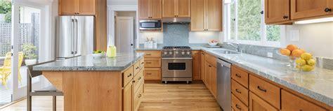 find  kenmore appliance repair services  las vegas