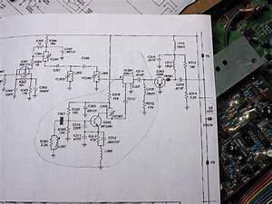 U0026gt  Other Circuits  U0026gt  Tda8351 8356 Application Circuit L59441