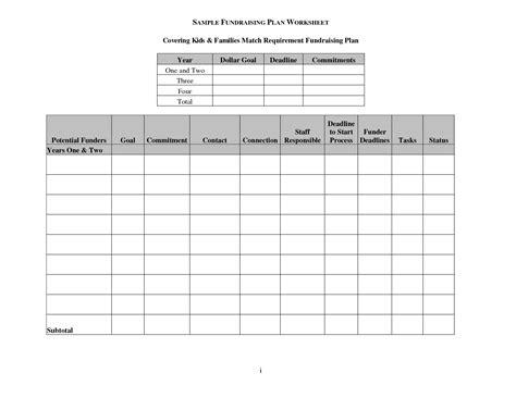 images   balanced meal plan worksheet diet