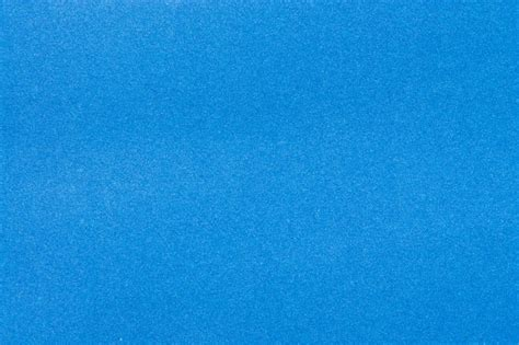 Blue texture Photo Free Download