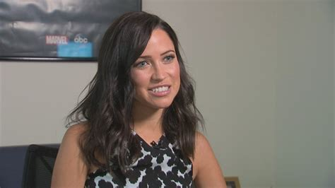 'The Bachelorette' Kaitlyn Bristowe talks about intimacy ...