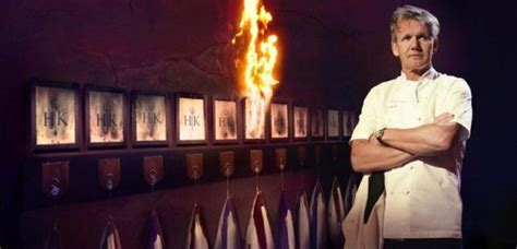 hell s kitchen tv show hell s kitchen on fox cancelled or season 17 release