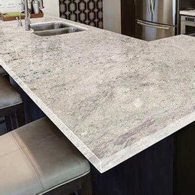 Innovative Kitchen Ideas - kitchen countertops the home depot