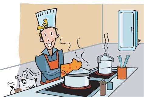 hello fait la cuisine l 39 de cuisiner avec moins d 39 énergie site énergie