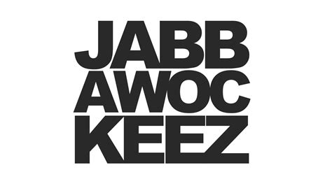 jabbawockeez wallpaper  images