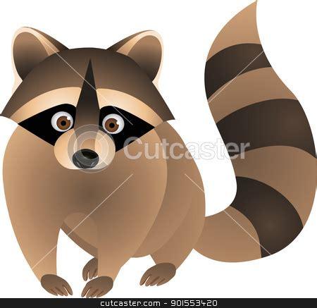 raccoon drawings easy cartoon raccoon drawings racoons