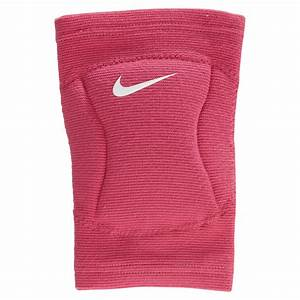 Nike Streak Volleyball Knee Pads Sports Experts