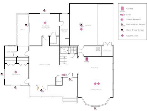 my own floor plan draw my own house plans smalltowndjs com