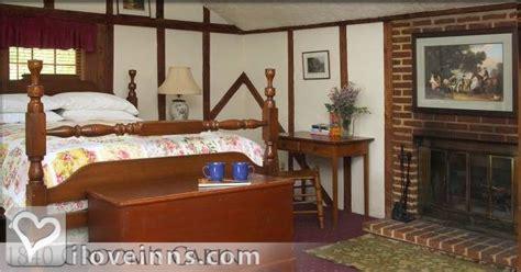 212 bed and breakfast charlottesville va charlottesville bed and breakfast 28 images bed and