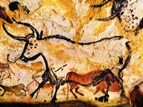 Image result for images cave paintings lascaux