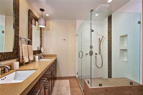 hand towel rack bathroom contemporary  bathroom