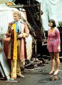 (4) peri brown | Tumblr | Geeky Stuff>Doctor Who>Cosplay ...