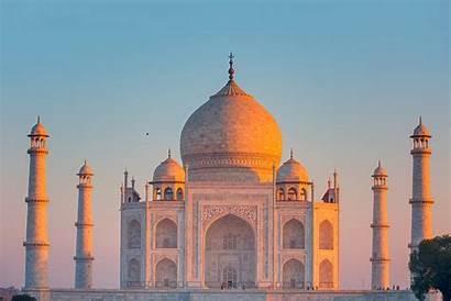 Rajasthan India Tour North Luxury Classical Delhi