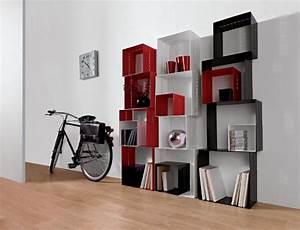 Comment créer une bibliothèque modulable