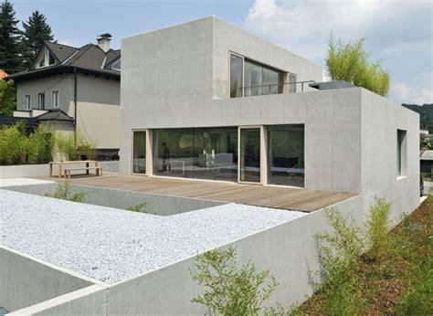 minimalist modern house terrace model  ideas
