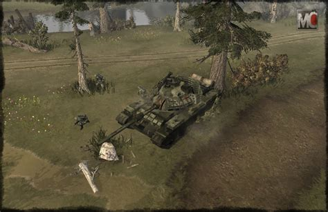 Coh Modern Combat by New Patch 1 016 Image Company Of Heroes Modern Combat For Company Of Heroes Opposing Fronts
