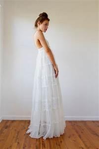 wedding dresses babydoll wedding dresses With babydoll wedding dress