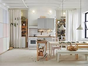 Ikea Küche Sävedal : det gr na ppna k ket ikea livet hemma inspirerande inredning f r hemmet ~ Frokenaadalensverden.com Haus und Dekorationen