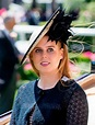 Things You Didn't Know About Princess Beatrice   Reader's ...