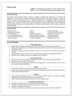 Accountant Resume Sle by Bookkeeper Resume Sle Resume Sles Across All