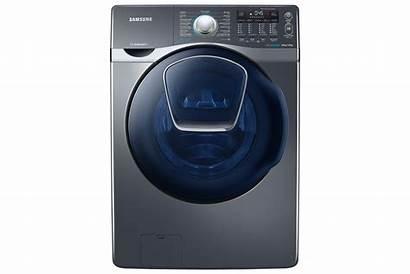 Samsung Combo Eco Bubble Washing Wash Kg