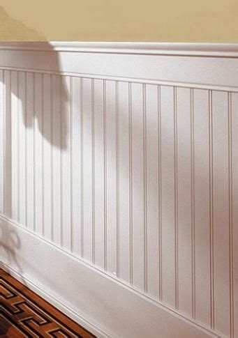 beadboard wainscoting lowes ideas  images remodel