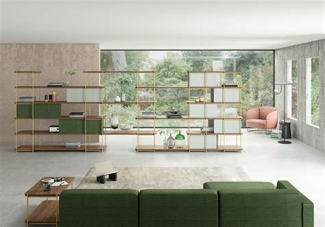 Modular Living Room Furniture Systems Uk by By Momocca One Modular Furniture System Equates To