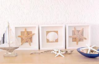 all in one decoraci 243 n con conchas de mar