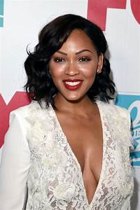 Meagan Good - 20th Century Fox Party at Comic-Con in SAn ...