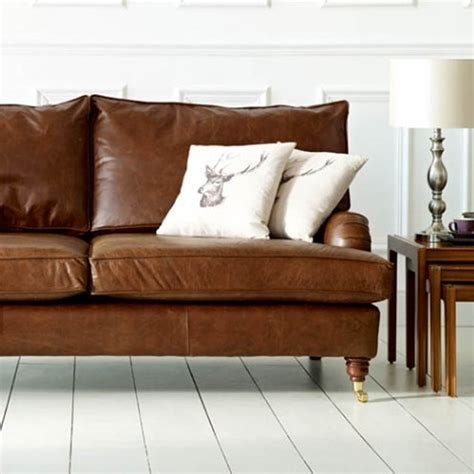 3 5 Seater Sofa by Julian 3 5 Seater Sofa Forest Contract