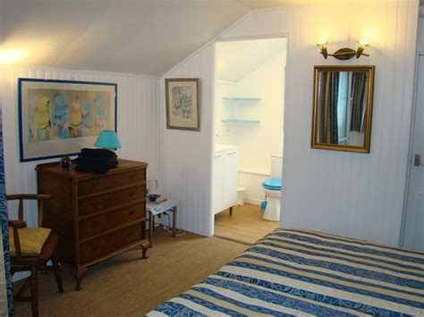 chambres d hotes finistere sud chambre d 39 hotes kernel bihan finistere sud pont l 39 abbe
