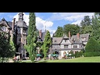 university of giessen - YouTube