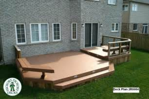 Simple Two Level Decks Ideas Photo by Jet Mini Wood Lathe Accessories Designs For Built In