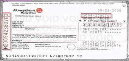 Money Order Walmart Does Walmart Cash Money Orders Wehelpcheapessaydownload