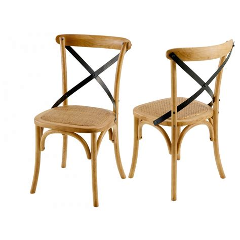 chaises bistrot ikea chaise bistrot hauteur