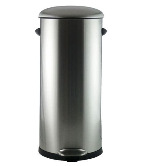 poubelle cuisine 50 litres pedale poubelle cuisine 50 litres pedale valdiz